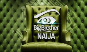 BBN_Big Brother
