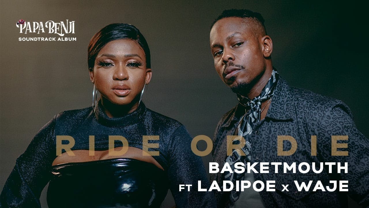 Basketmouth-feat.-Waje-Ladipoe