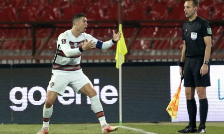 Ronaldo-vs-Serbia