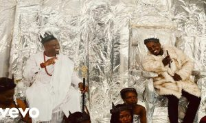 Vector-M.I.-Abaga-feat.-Pheelz-–-Crown-of-Clay
