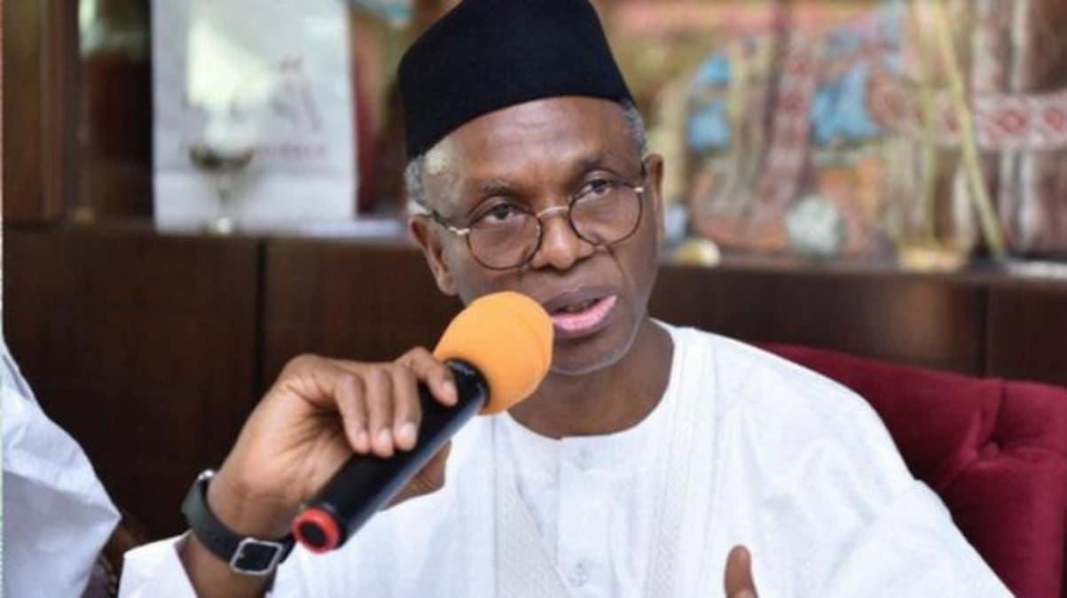 Kasu suspends academic activities