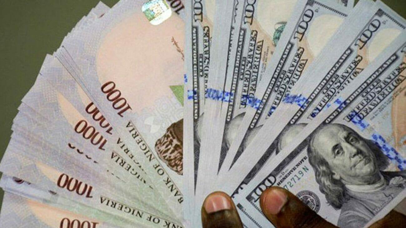 naira-dollar.