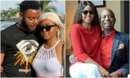 regina-daniels-reunite-with-ex-lover-somadina-adinma