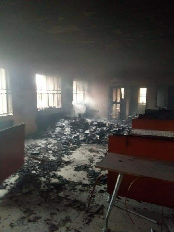 Abakaliki burnt e1619525225735 1