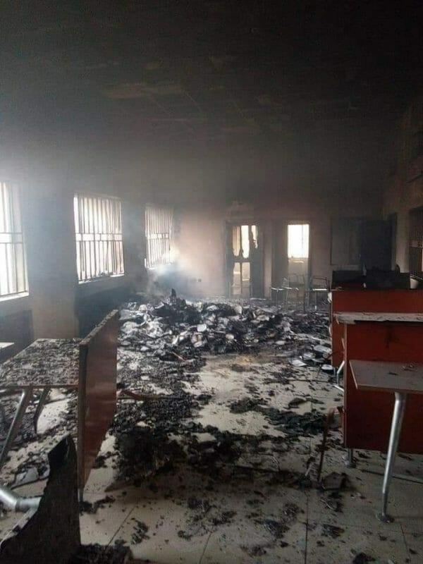 Abakaliki burnt3 e1619525173558 2
