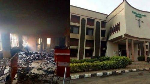 Burnt federal high court abakaliki 2 e1619525106651 2