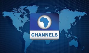 Channels-TV