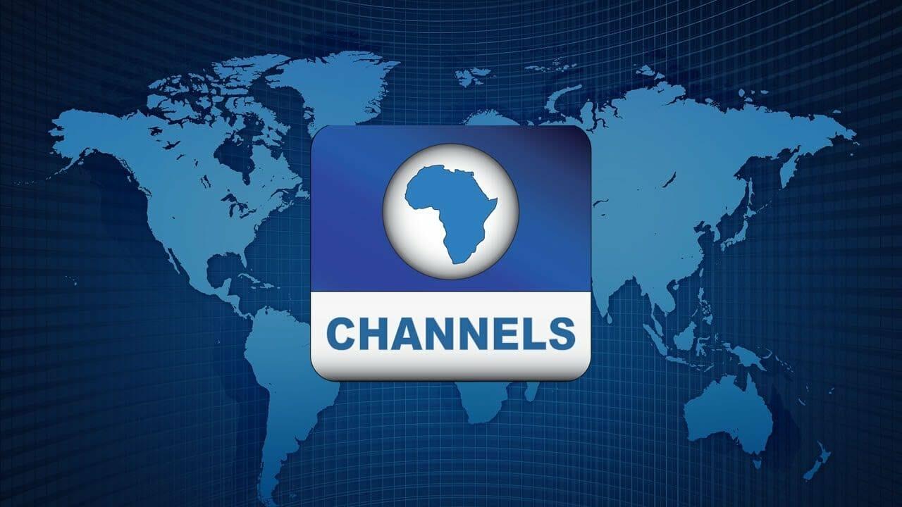 Channels-TV