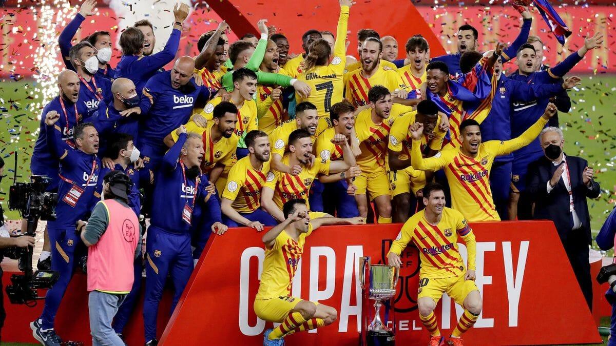 Messi-Copa-del-Rey
