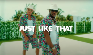 Mr.-P-feat.-Mohombi-–-Just-Like-That