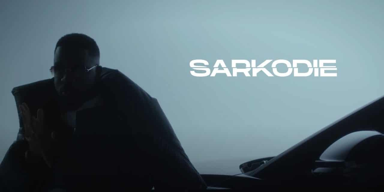 Sarkodie-–-No-Fugazy