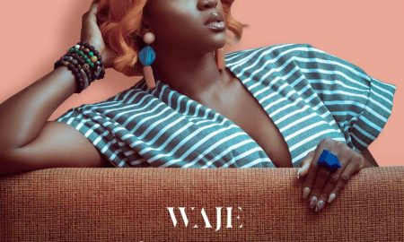 Waje-Heart-Season