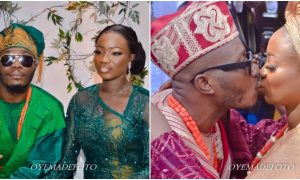 pasuma daughter wedding