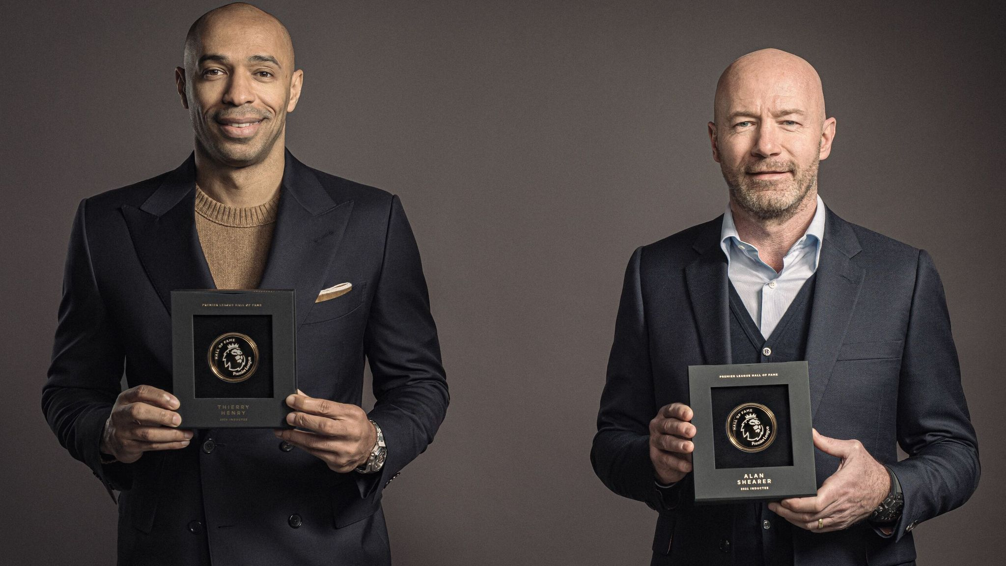 thierry-henry_shearer