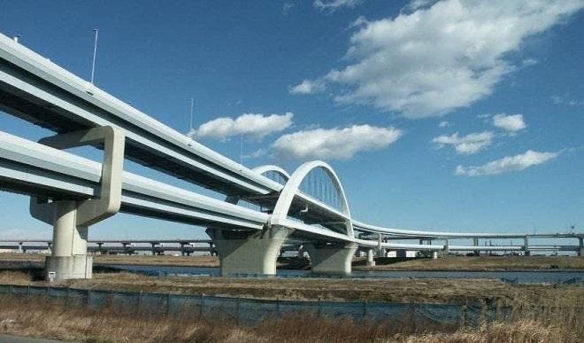 4th-Mainland-Bridge