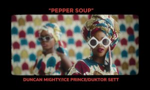 Basketmouth-feat.-Duncan-Mighty-Ice-Prince-–-Pepper-Soup