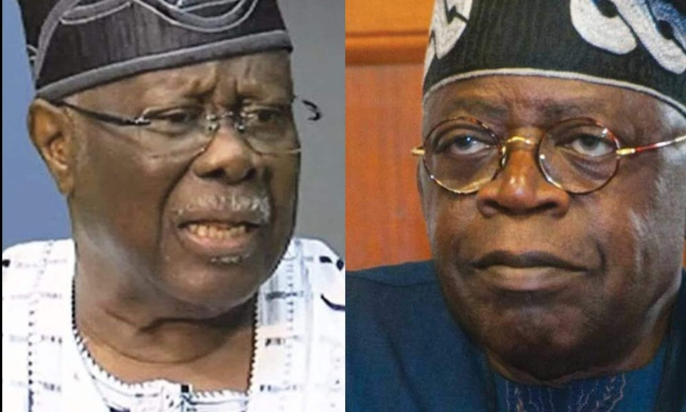 Bode-George-and-Tinubu