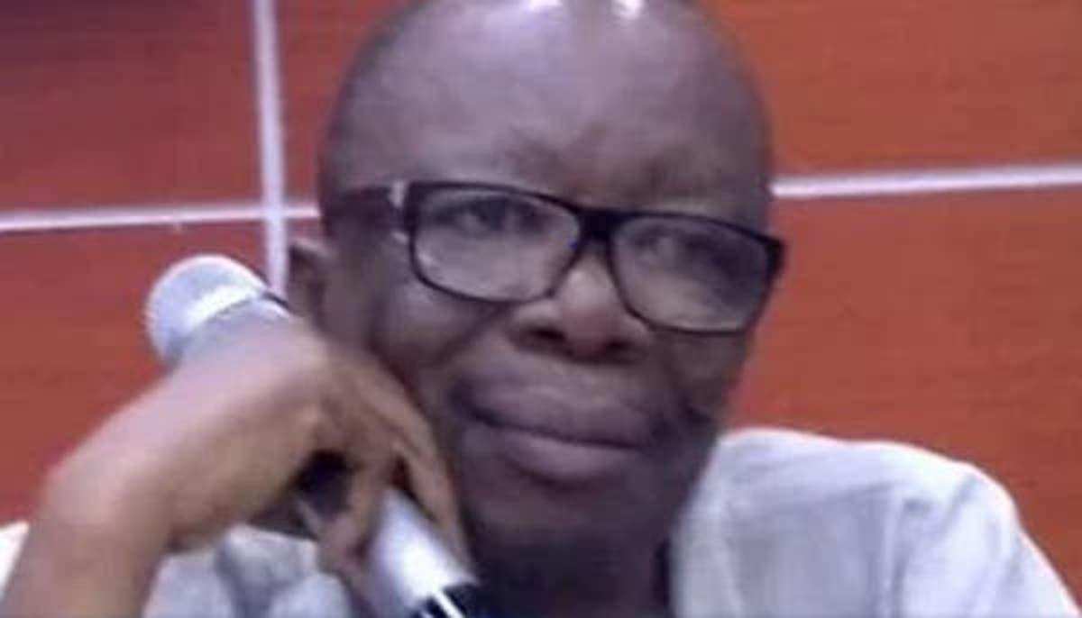 Emmanuel-Osodeke-ASUU