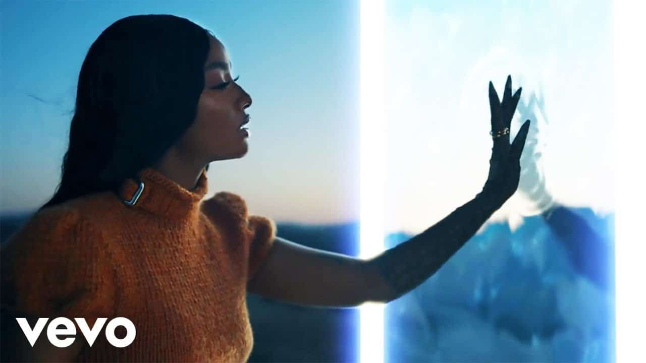 Justine-Skye-feat.-Rema-–-Twisted-Fantasy