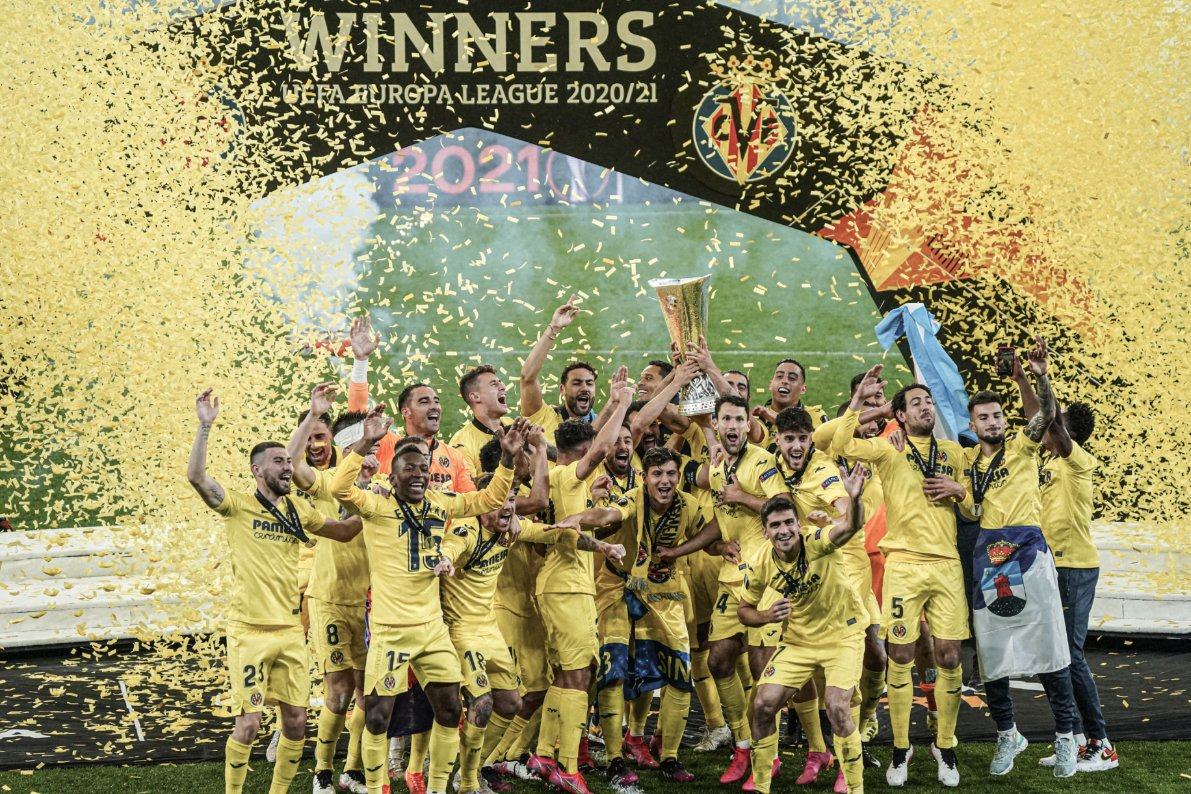Villarreal-win-Europa-2021