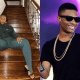 Wizkid and tems