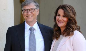 bill-melinda-gates