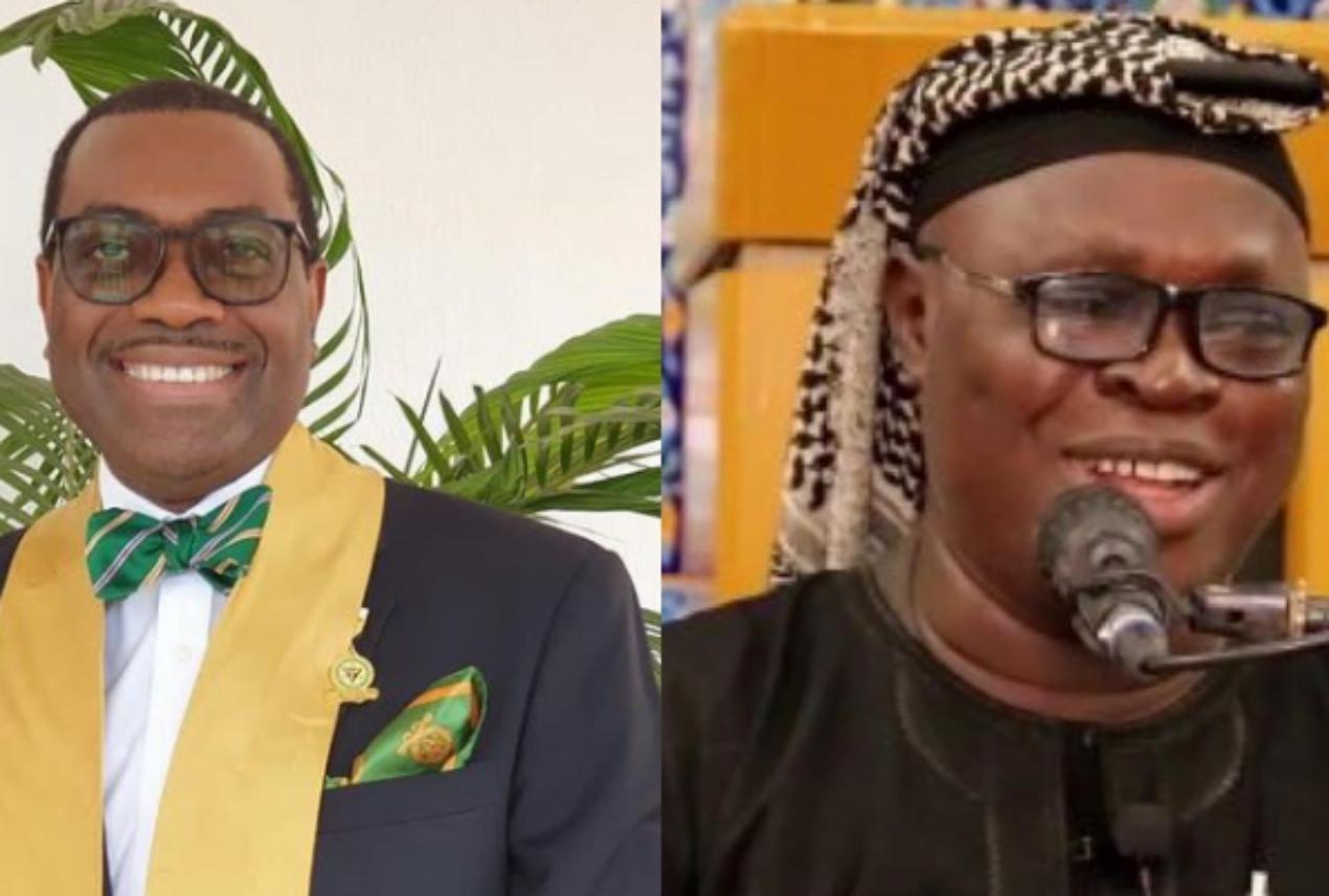 muric tackles obasanjo ove yoruba muslim presidency