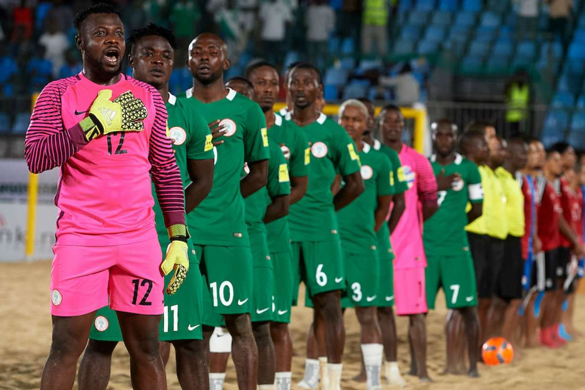 nigeria-beach-team