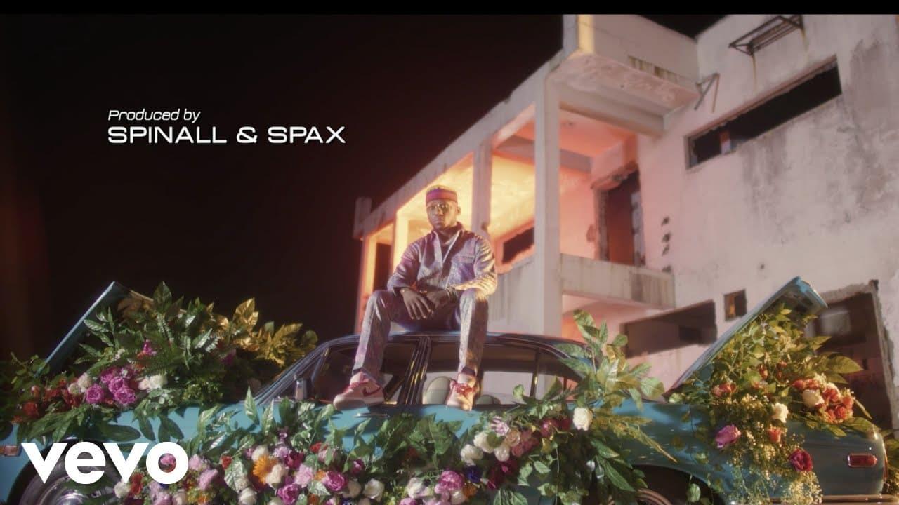 DJ-Spinall-Jabole