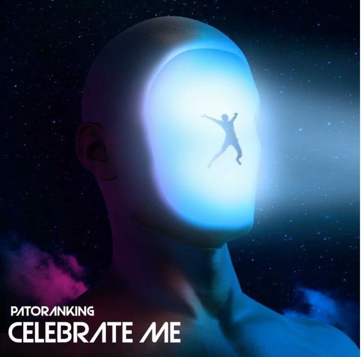 Music: Patoranking – Celebrate Me