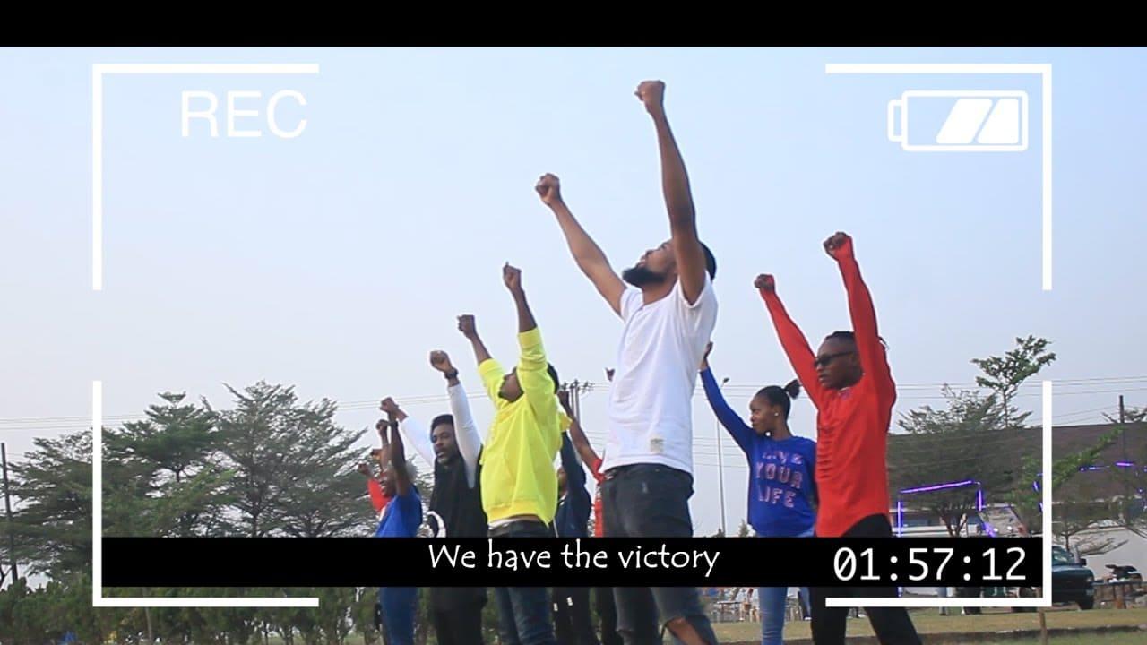 Samsong-–-Victory-Chant