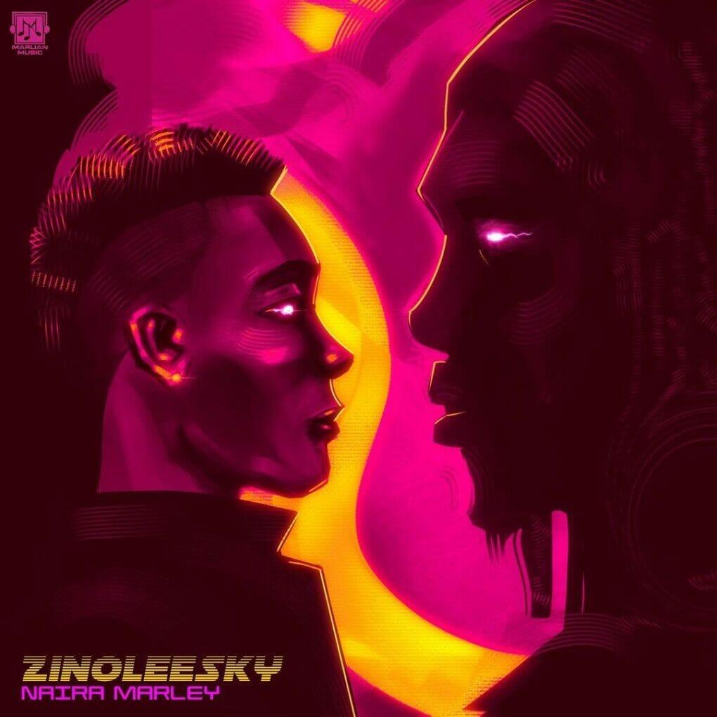 Zinoleesky-–-Naira-Marley
