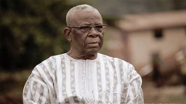 Meet the 7 Nigerian Billionaires