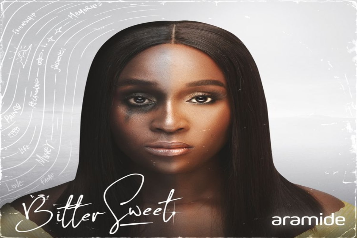 Aramide-Bittersweet