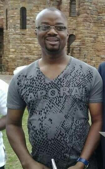 Bloody Massacre of Ozubulu Catholic Church Members