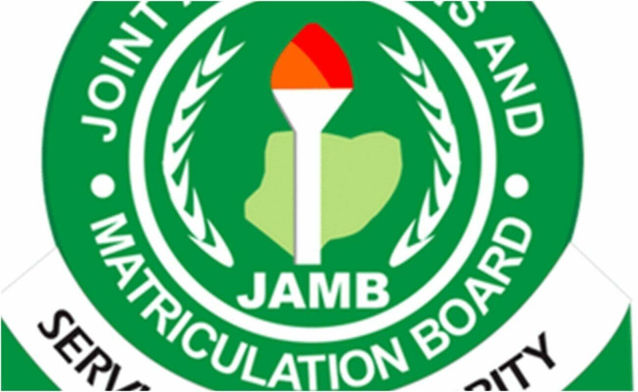 JAMB releases 14,620 UTME