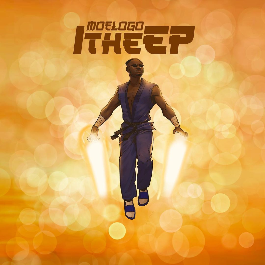 Moelogo-feat.-Reekado-Banks-–-One-Time