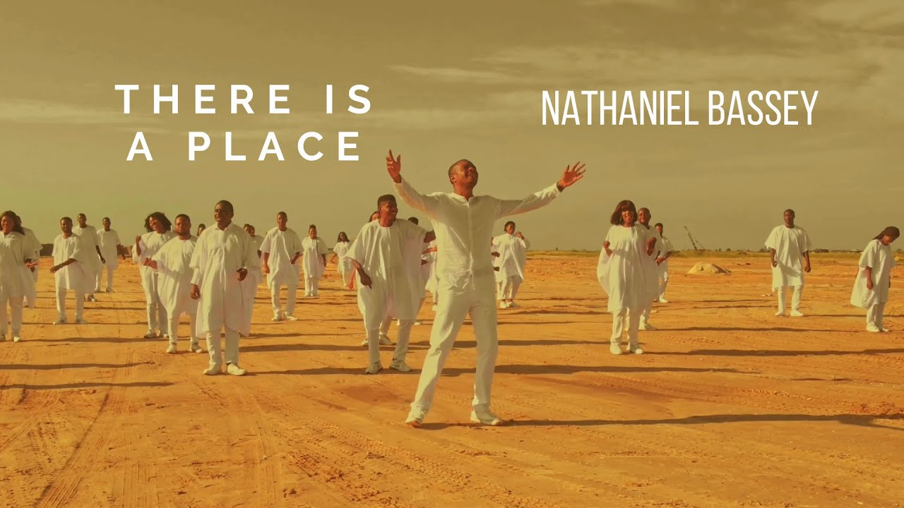 Nathaniel-Bassey-There-is-a-place