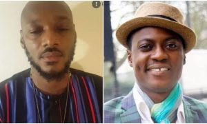 Tuface and sound sultan