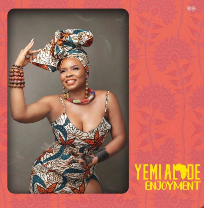 Yemi-Alade-Enjoyment