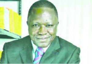 SAN from motor mechanic – Niyi Akintola