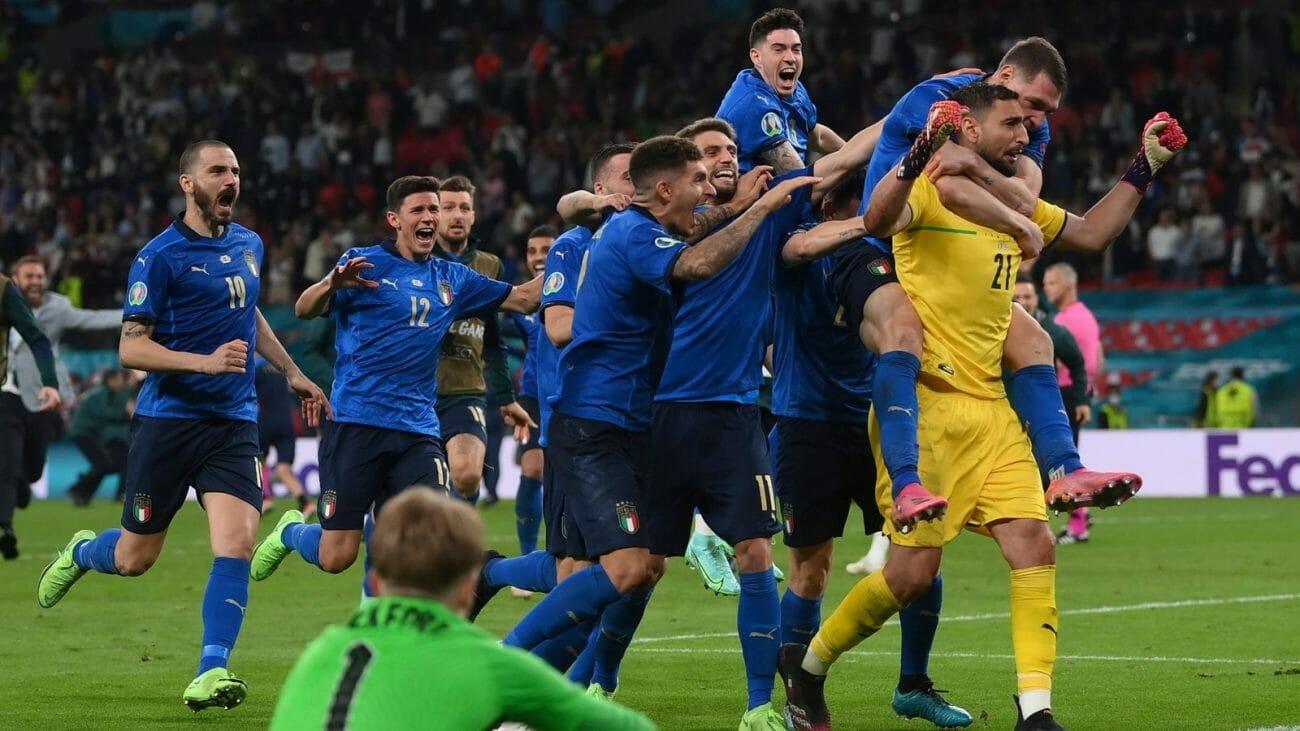 italy-win-euro-2020