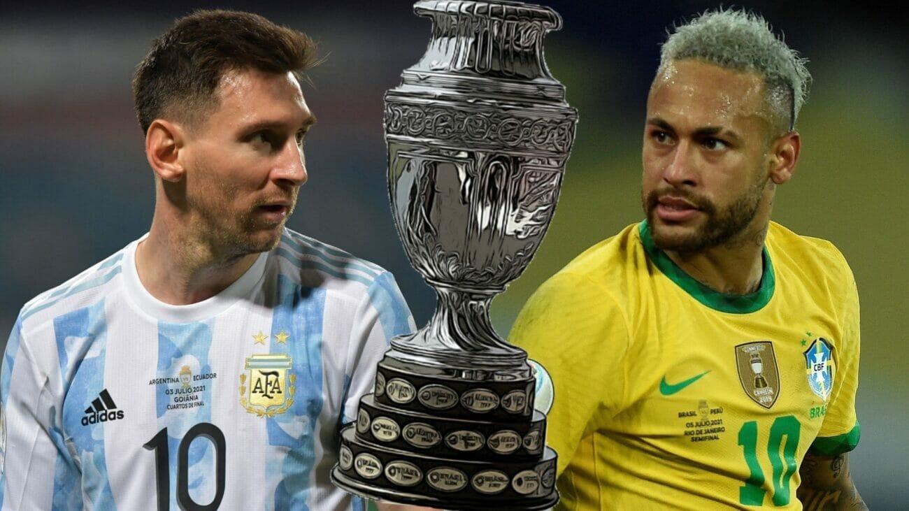 messi-neymar-argentina-brazil-copa-america-2021