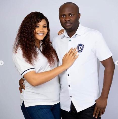 Meet the alleged married sponsor of Nengi