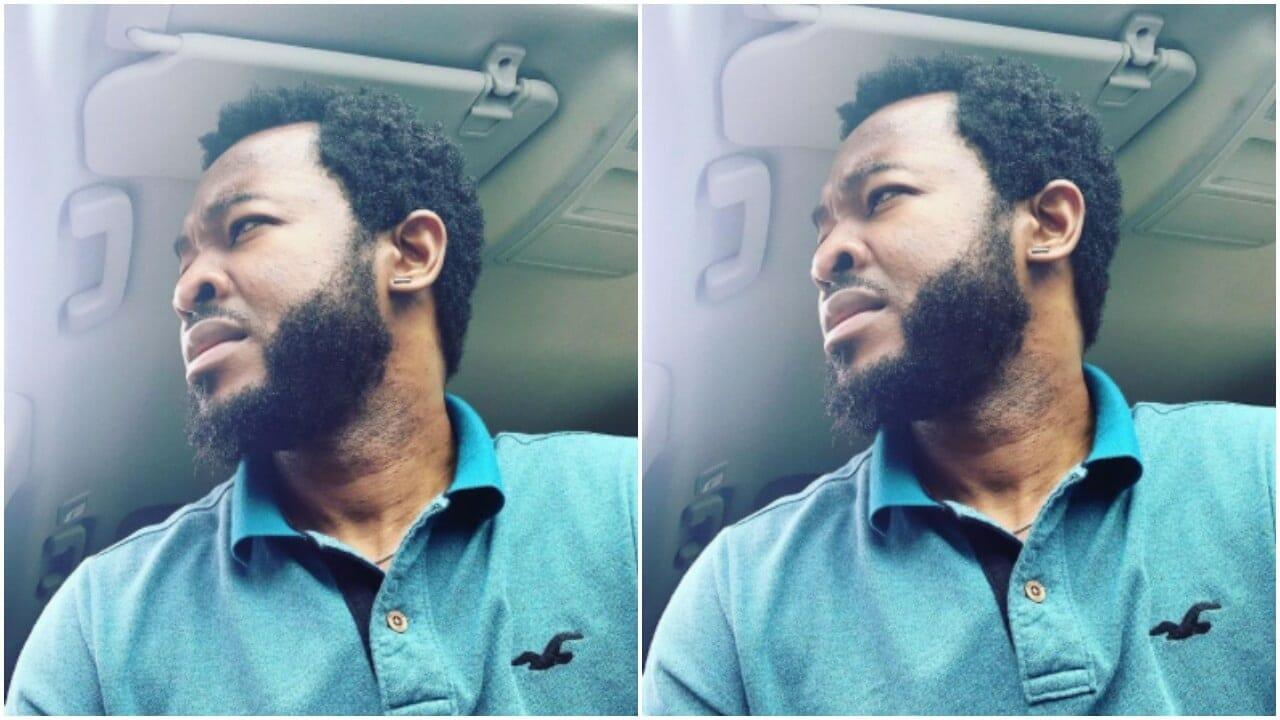 oc ukeje beards