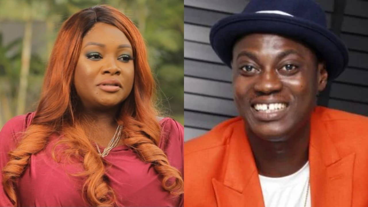 Toolz and Sound Sultan