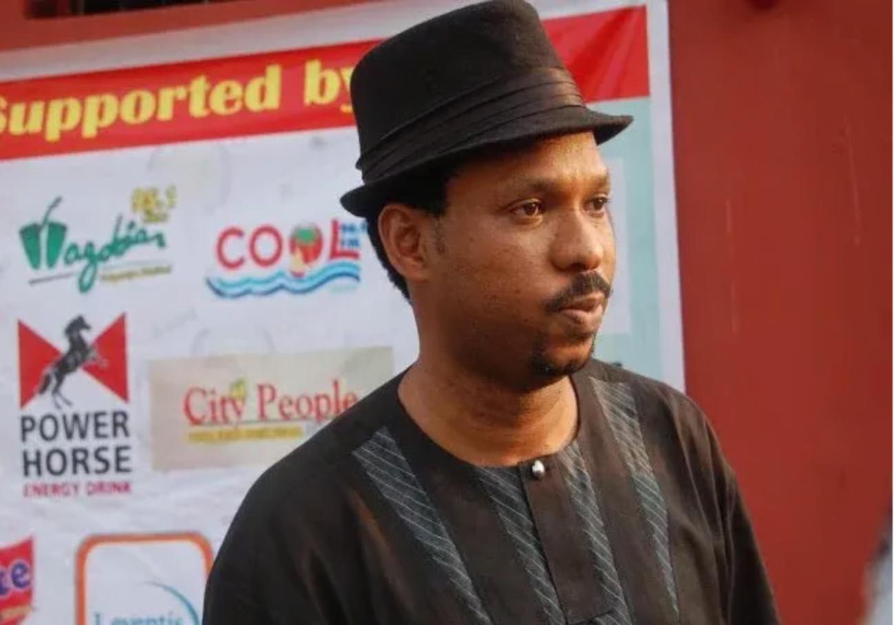 Alariwo of Africa office burgled