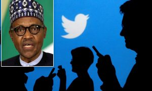FG reveals when Twitter Ban will be lifted