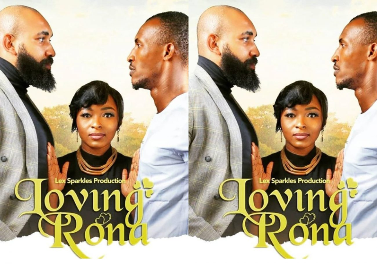 Loving Rona Movie Review