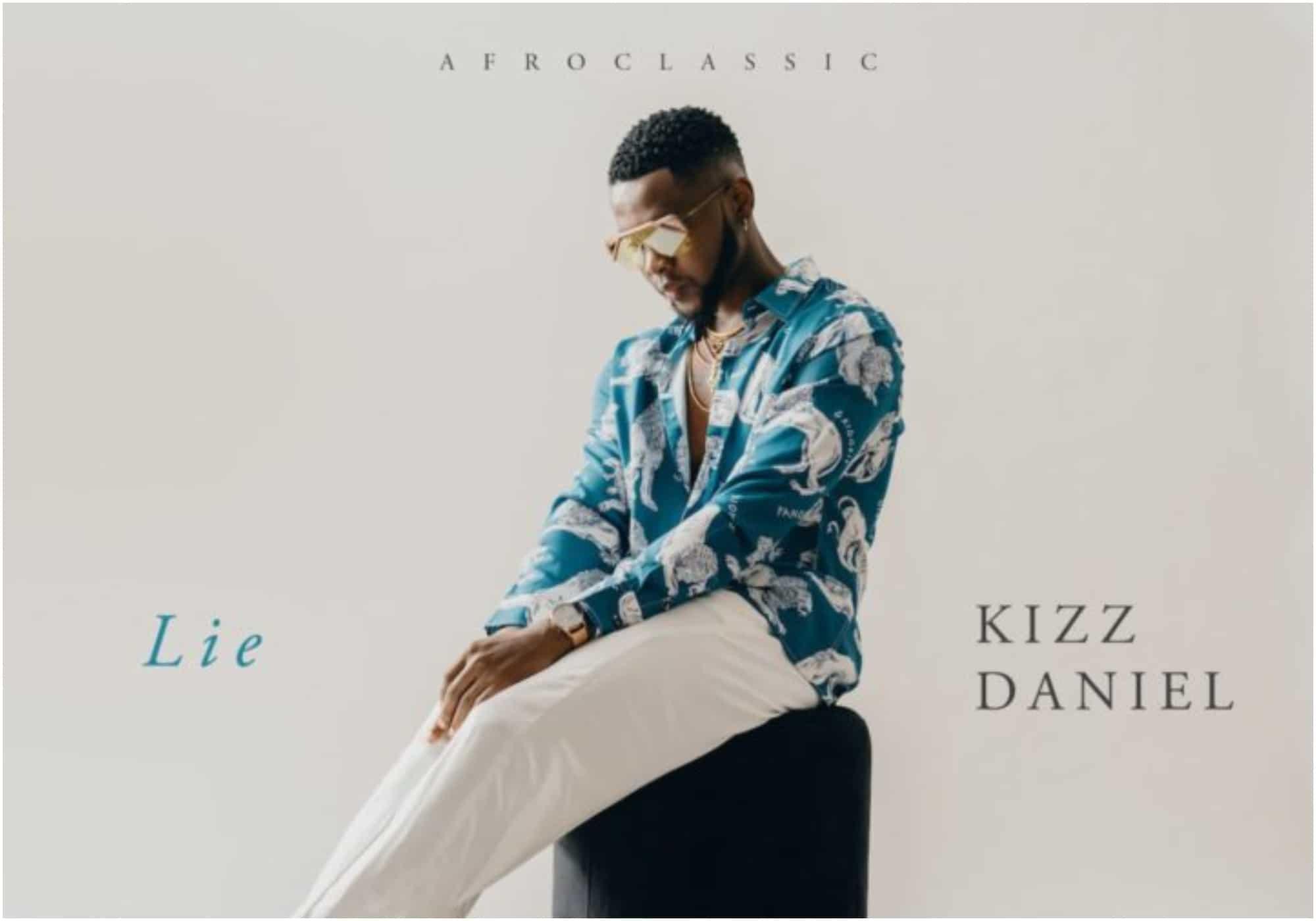 Kizz-Daniel-–-Lie